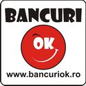www.bancuriok.ro