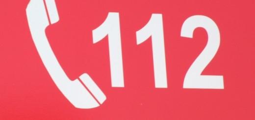 112-1360490268